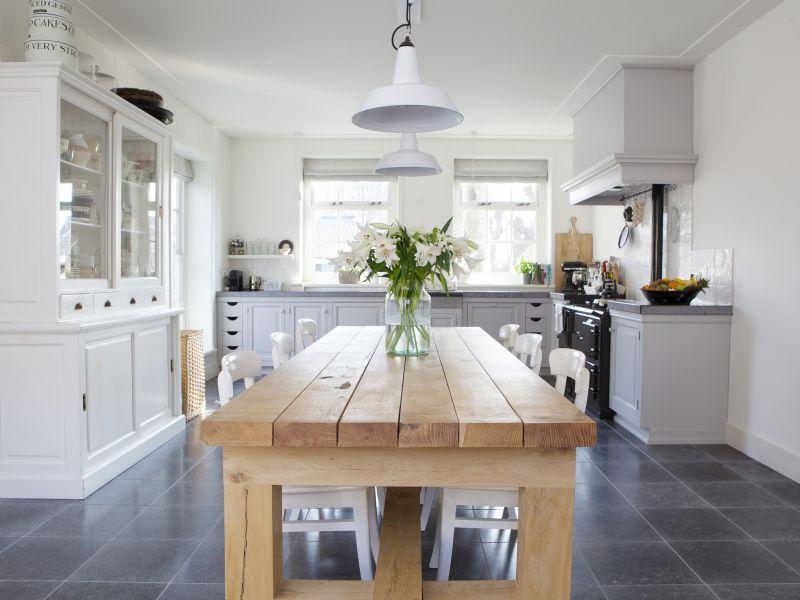 Bouw je eigen huis samen met bouwbedrijf desaunois desaunois for Catalogus woning bouwen