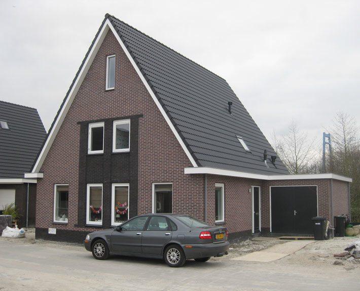 Vennewoude