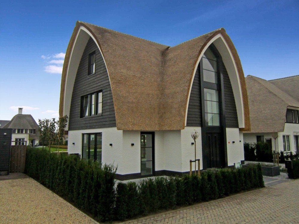 Garage Bouwen Prijs : Vrijstaande garage bouwen prijs prijzen vanaf uac zeer royale